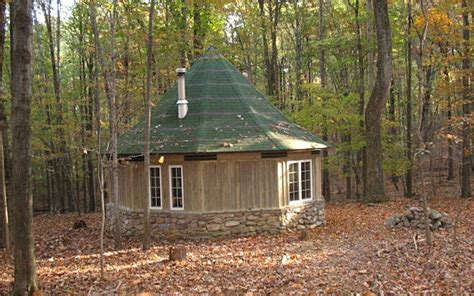 Harpers Ferry Cabins by 1000 Images About Retreat Huts And Cabins On
