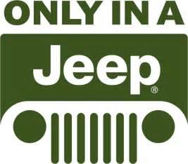 Jeep Logo Vector Jeep 3 Free Vector In Encapsulated Postscript Eps Eps