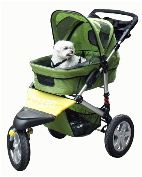 puppy strollers 25 best ideas about stroller on chihuahua puppies pet stroller and