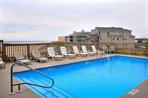 comfort inn oceanfront nags head comfort inn south oceanfront hotel outer banks hotel