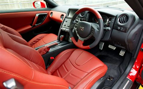 nissan skyline 2014 interior 2014 nissan gt r interior 2 photo 12