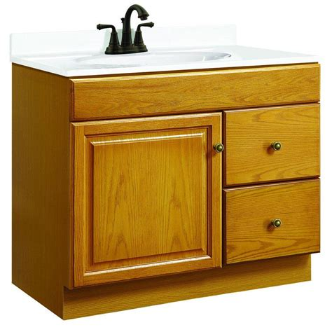 unassembled bathroom vanity cabinets unassembled kitchen cabinets