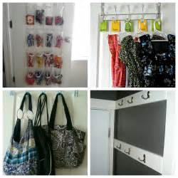 closet storage ideas new year s organizing revolutions week 3 organize and decorate everything