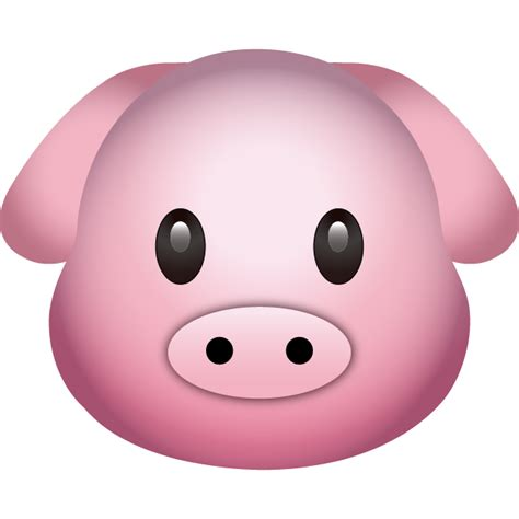 emoji pig wallpaper download pig emoji emoji pinterest emoji and emojis