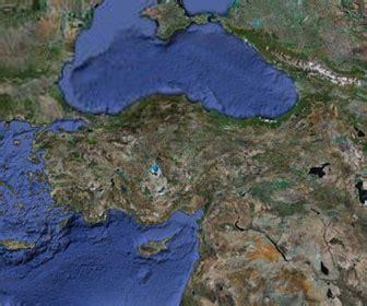 Turkey Address Finder Tips How To Find Addresses In Turkey