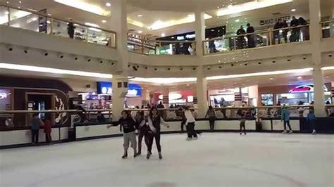 fairbanks alaska shopping malls rink shopping mall alaska