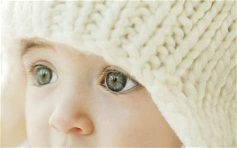 when does baby eye color develop changes to a baby s eye color