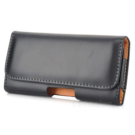 Capdase Lumia 820 Lumia 820 10 samrick specially designed leather flip black