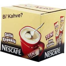 Nestle Nescafe Gold Decaf 100 Gr toptan nescafe fiyatlar莖 ve sat莖蝓莖 coffee mate nescafe
