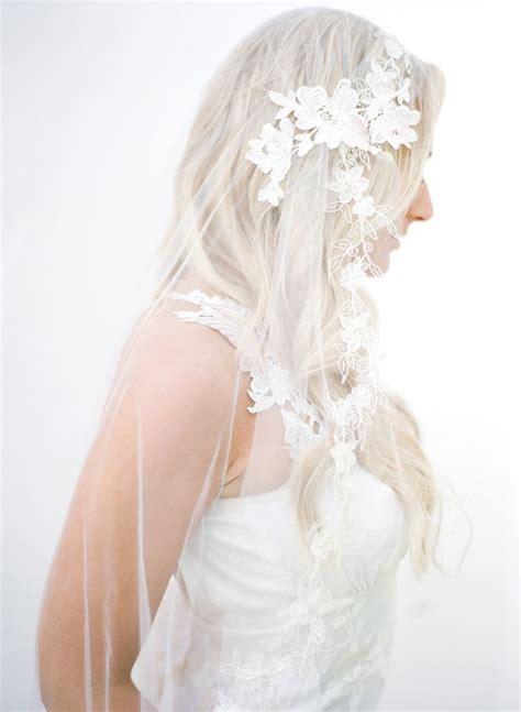 7 Stunning Wedding Veils by 935 Best Veils Images On Veil Veils And