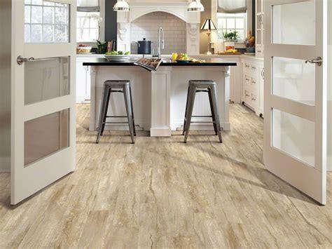 classico plank 0426v latte vinyl flooring vinyl plank