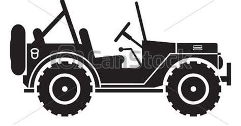 jeep mudding clipart jeep mud clip art vector cliparts