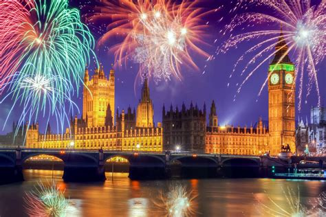 britains  places  spend  years eve blog