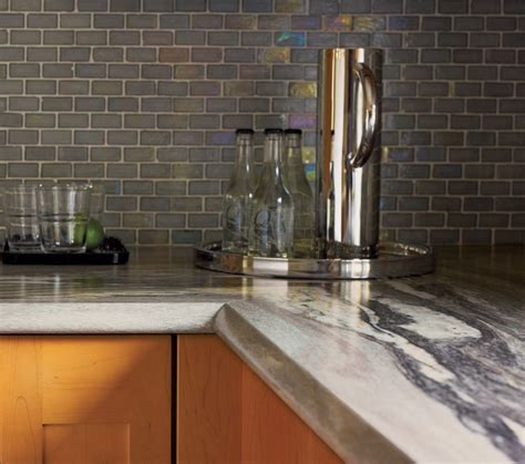 Formica Bathroom Countertops by 48 Best Laminate Surfaces Images On Formica