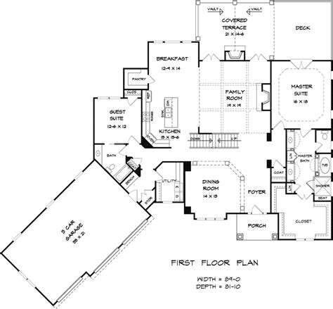 how big is 15000 square feet 15000 sq ft house plans house plans