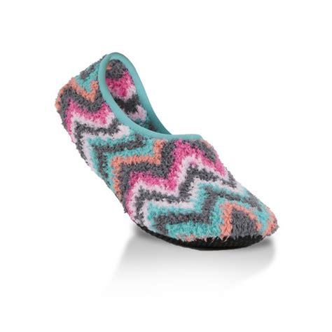cozy time slippers cozy time slippers 28 images cozy time slippers 28