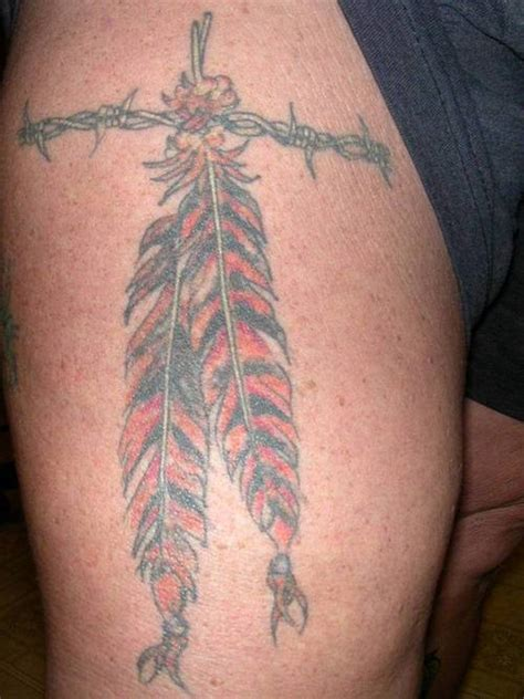 tattoo feather indian indian feathers tattoo picture at checkoutmyink com
