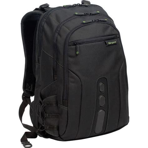 Backpack Targus 15 6 targus 15 6 quot spruce ecosmart backpack black green