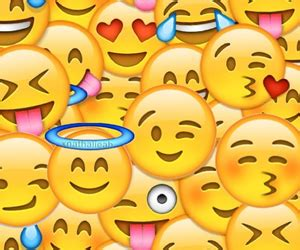 wallpaper whatsapp smiley emoji whatsapp google zoeken haha pinterest emoji