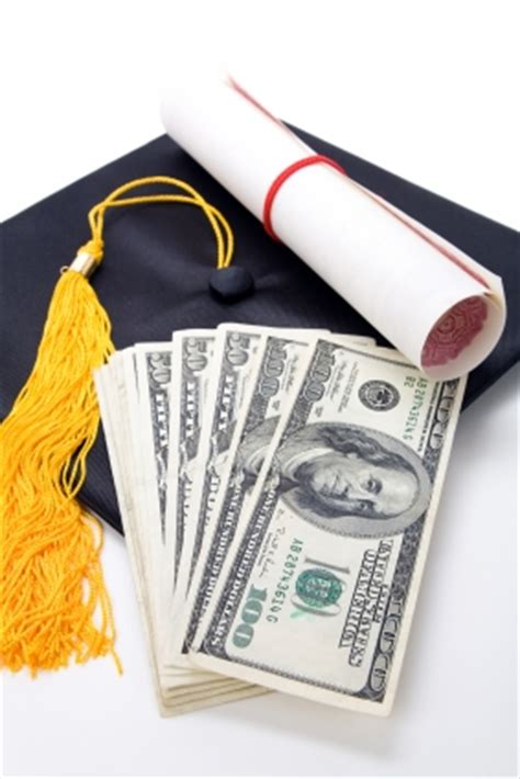 Berkeley Mba Grant by How To Pay For College College Admissions Counseling