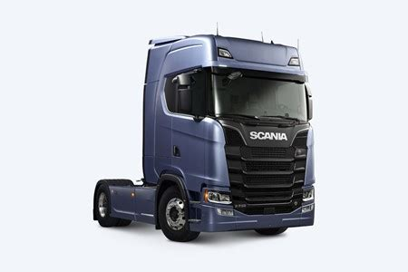 peugeot eurodrive 100 eurodrive peugeot location d u0027autos en