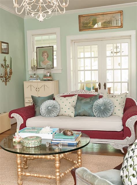 sherwin williams 2013 color of the year the decorologist