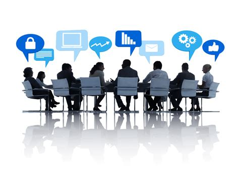application design team how to set up and manage your software development team