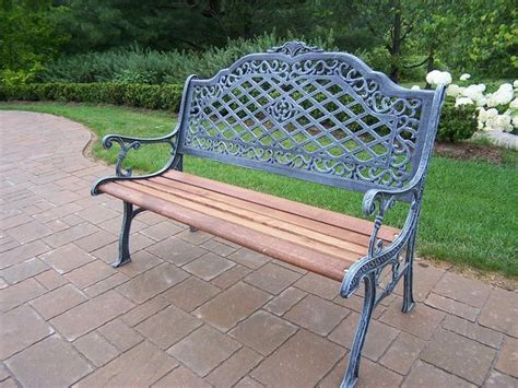 metal garden bench sale 17 best ideas about metal garden benches on pinterest