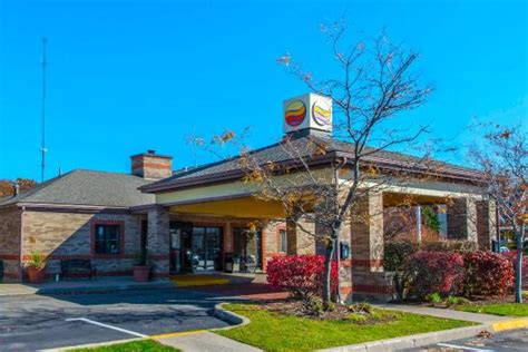 does comfort inn have free breakfast comfort inn suites erie pa hotel reviews tripadvisor
