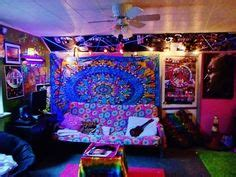 trippy bedroom ideas 1000 images about trippy bedroom ideas on pinterest