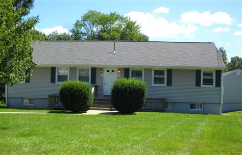 knollwood apartments rentals storrs mansfield ct