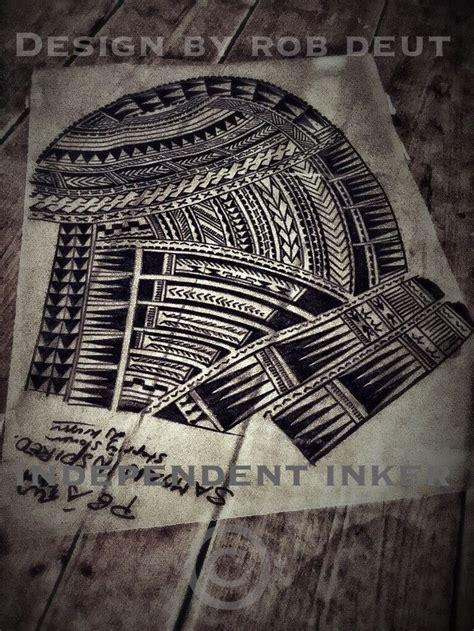 tribal tattoo specialist best 25 tribal shark tattoos ideas on tribal