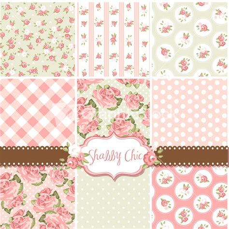 shabby chic royalty free vectors illustrations and photos