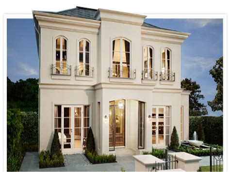 french house plans french provincial home designs french country house plans