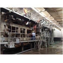 Kraft Paper Machine - kraft paper machine kraft paper machine