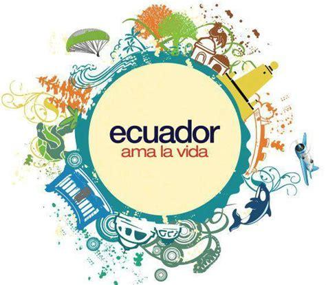 imagenes de la vida natural quot ecuador ama la vida quot taringueros del ecuador comunidad