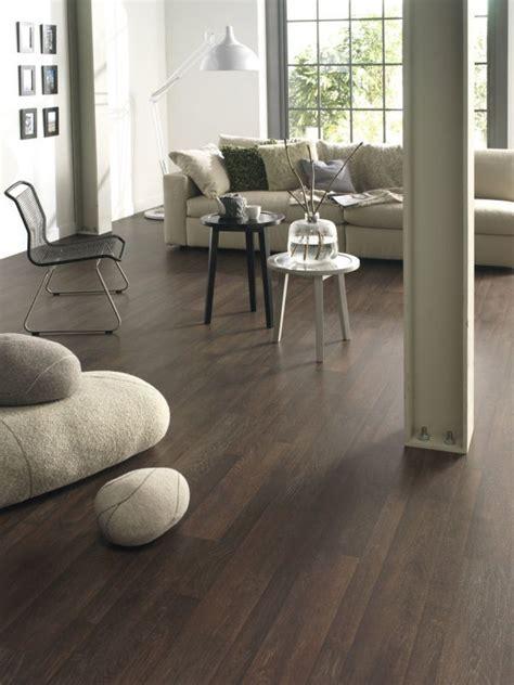 25  best ideas about Linoleum flooring on Pinterest