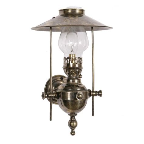 Heritage Lighting by Galley L Light Antique Finish Based On Original