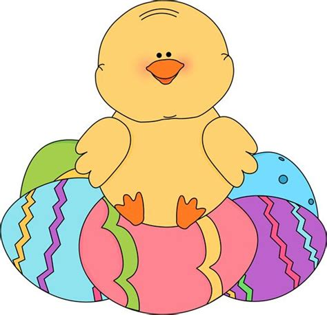 easter clipart easter clip 67