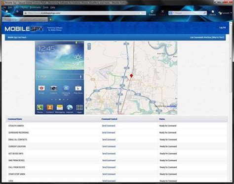 mobile spying software android mobile software android mobile software