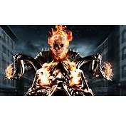 El Vengador Fantasma  Canal Sony Latinoam&233rica