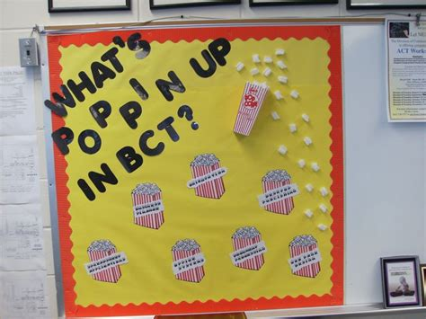 bulletin board design for home economics the 9 best images about business bulletin board ideas on