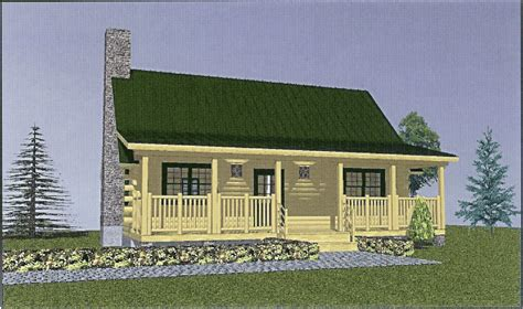 kit homes texas log home kits and ready to assemble logs cabin kits