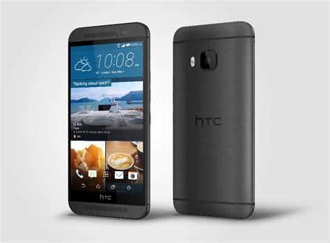 samsung m10 htc one m10 release date new htc phone ready to outlast samsung galaxy s6 its specs and