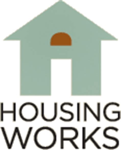 how section 8 housing works housing works central oregon hud section 8 housing