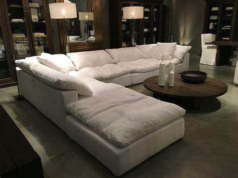 sectional sofa hardware