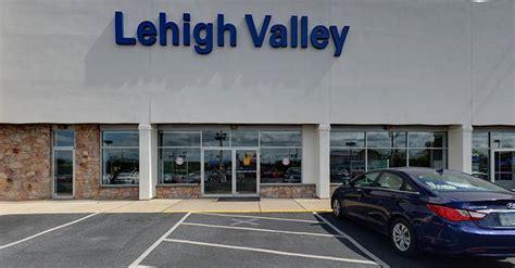 Lehigh Valley Hyundai by Dealership Serving Allentown Bethlehem Pa Lehigh