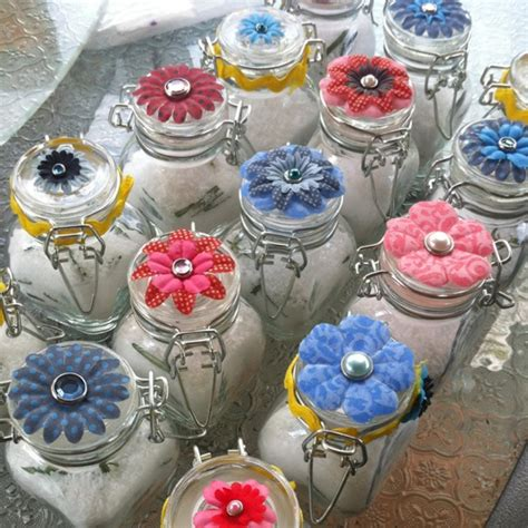 bridal shower favors to make yourself 24 best images about bridal shower on