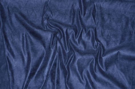 Navy Blue Suede Navy Blue Suede Table Runners