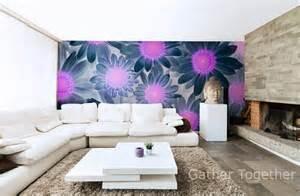 artistic wall murals custom murals wallpaper photo artistic wall murals
